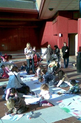 Children_at_the_British_Library2
