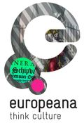 New_look_for_europeana_launch_1