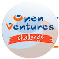OpenVentures