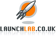 Launchlab
