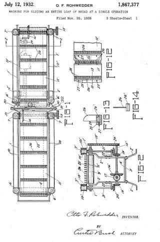 Bread_patent1