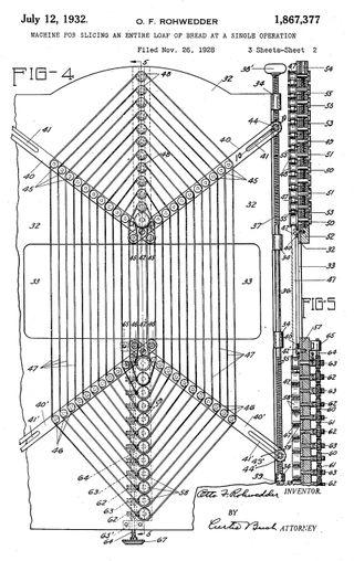 Bread_patent2