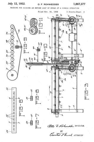 Bread_patent3