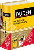 Duden25