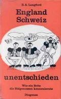 Langford_england_schweiz_small