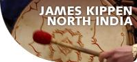 James-Kippen-North-India