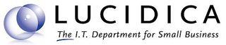 Lucidica_logo