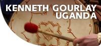 Ken-Gourlay-Uganda