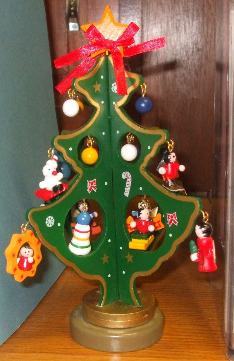 Weihnachtsbaum_small