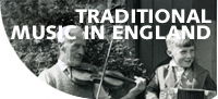 Traditional-music-in-England
