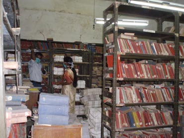 EAP183 MMA Library_Chennai 3