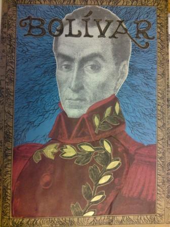 Bolivar_RF.2009.b.26