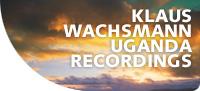 Wachsmann[1]