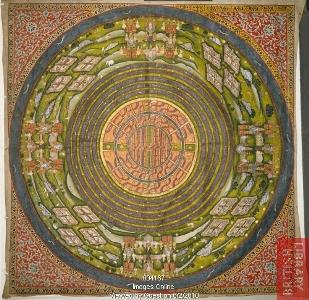 JainAdd.Or.1814