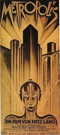 265px-Metropolis_poster