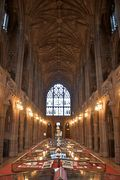 John_Rylands_Library_10
