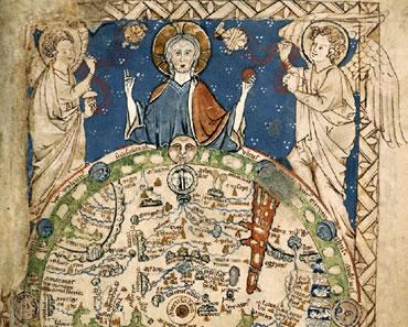 Psaltermap