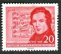 Schumann226_2