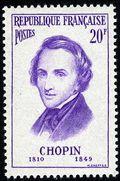 Chopin238