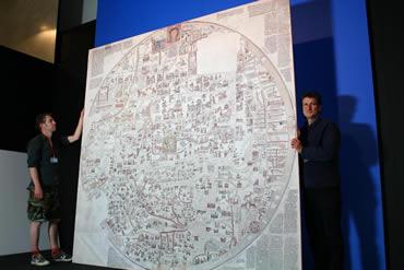 Maps26
