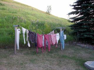 2009-08-13_-_ND,_Jamestown_-_Frontier_Village-57
