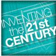 Inventing_logo