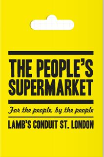 The-Peoples-Supermarket