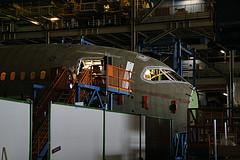 Boeing787 manufactur