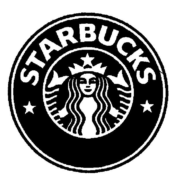 Steve Van Dulken S Patent Blog Starbucks And Its Logos