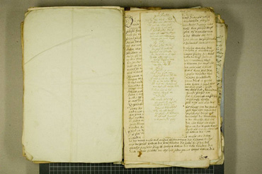 EAP040 lutheran records
