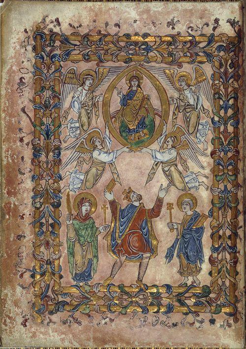 C13389-30 Cot Ves A viii, f. 2v