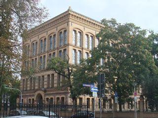 Universitätsbibliothek Halle