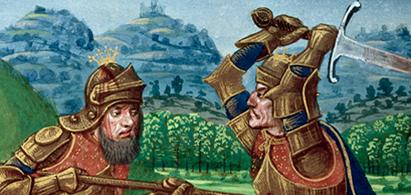 Death-king-arthur-411x195[1]