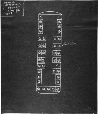 Rosa-parks-bus-diagram-m