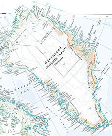 AMaps-of-Greenland-in-the--007