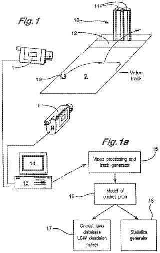 Hawkeye technology image