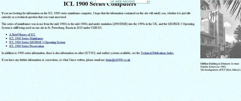Icl1099
