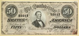 Confederate-50-bucks-add_ms