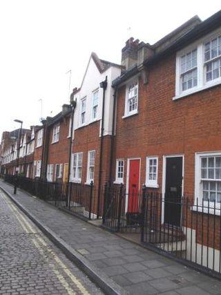 Ranston St 1 for blog