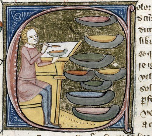 Royal 6 E. vi, f. 329