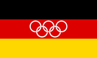 800px-Flag_of_German_Olympic_Team_1960-1968_svg