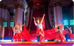 Bollywood_dancers239x150
