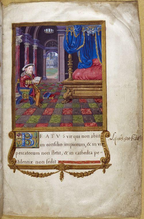 C13452-11 Royal 2 A xvi f. 3