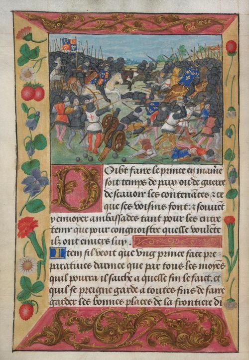 Vesp A XVII, f. 13v C8484-04