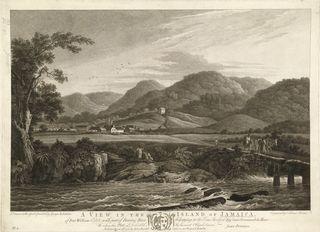 Roaring River (Robertson)