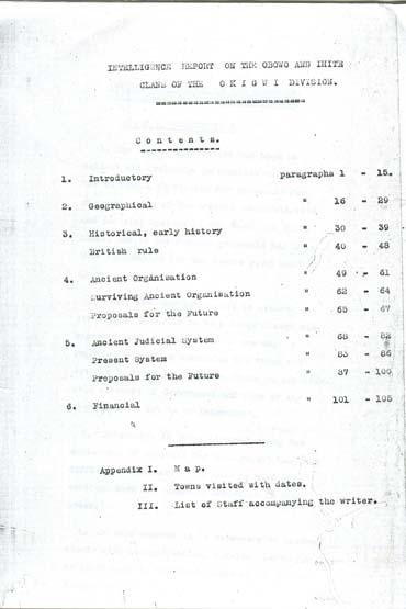 EAP052_1_1-scan001_L