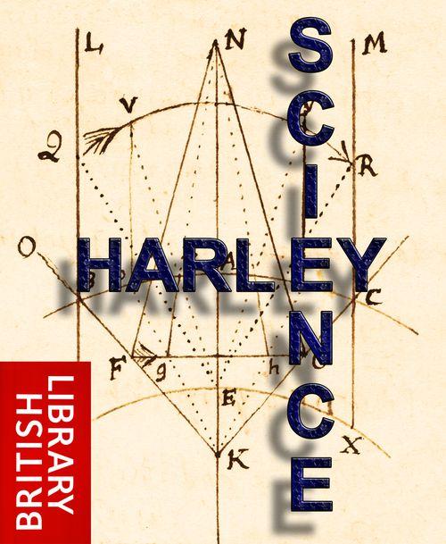 Harley Logo3