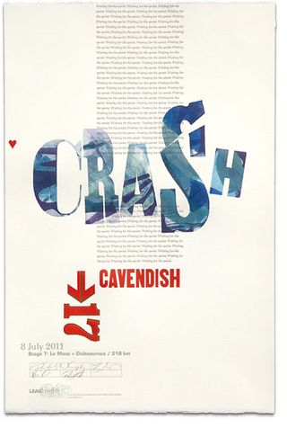 Tdlg-07-crash-cavendish-380
