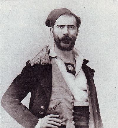Cavalleria Rusticana (Mascagni)
