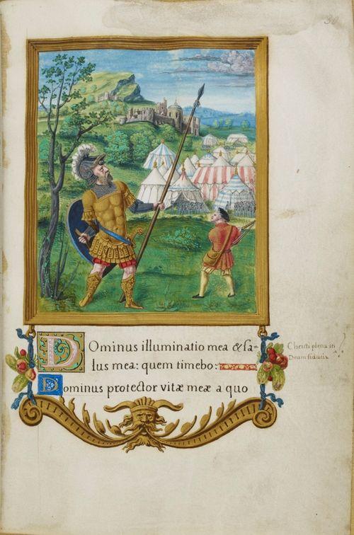 Royal 2 A xvi f. 30